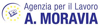 Agenzia per il lavoro Catania