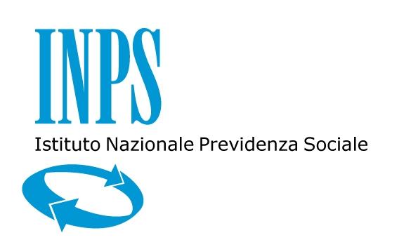 CONCORSO INPS : SELEZIONE PER 967 FUNZIONARI