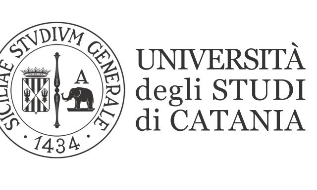 20/03/19 - UNIVERSITA' DI CATANIA: CONCORSI PER LAUREATI