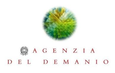 AGENZIA DEL DEMANIO : CONCORSO PER 7 ASSUNZIONI
