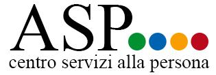 ASP FERRARA : CONCORSI PER 17 ASSUNZIONI