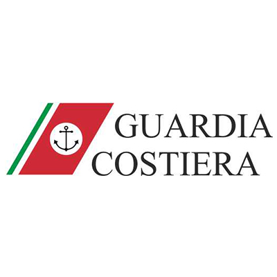 GUARDIA COSTIERA DI AUGUSTA : CONCORSO PER 5 ORMEGGIATORI