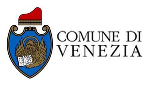 COMUNE DI VENEZIA : CONCORSO PER AGENTI DI POLIZIA