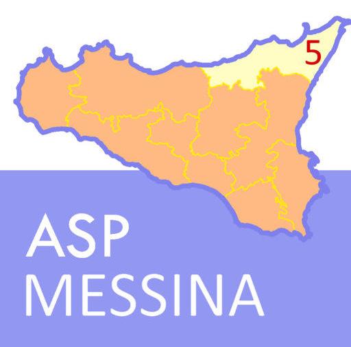 ASP MESSINA : CONCORSO PER 78 O.S.S.