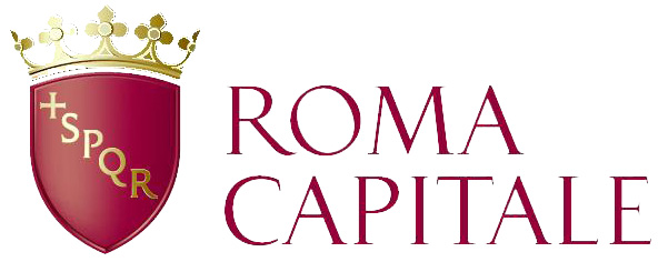 ROMA CAPITALE : CONCORSO PER L'ASSUNZIONE DI 8 DIRIGENTI