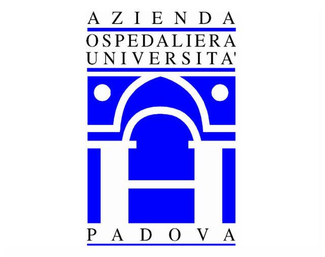 AZIENDA OSPEDALIERA PADOVA : CONCORSO PER 4 ELETTRICISTI