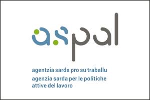 ASPAL SARDEGNA : CONCORSO PER 89 AMMINISTRATIVI