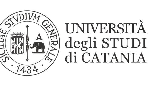 UNIVERSITA' DI CATANIA : CONCORSO PER INFORMATICI
