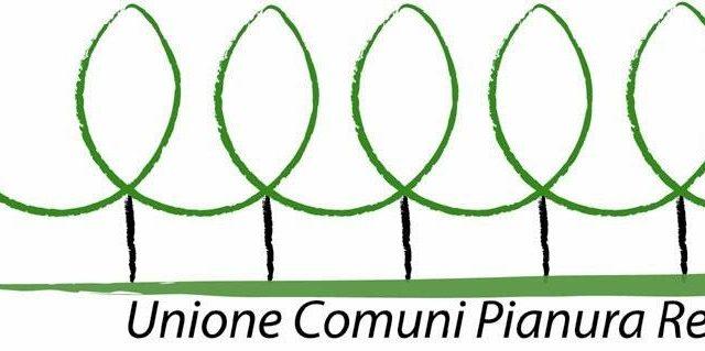 UNIONE COMUNI PIANURA REGGIANA : CONCORSO PER 22 O.S.S.