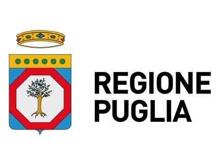 PUGLIA : CONCORSO PER 2445 O.S.S.