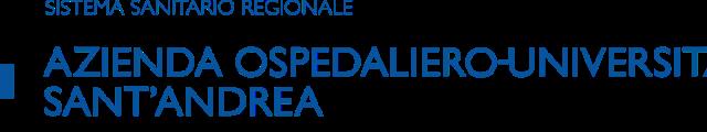 AZIENDA OSPEDALIERA SANT'ANDREA : CONCORSO PER 258 INFERMIERI