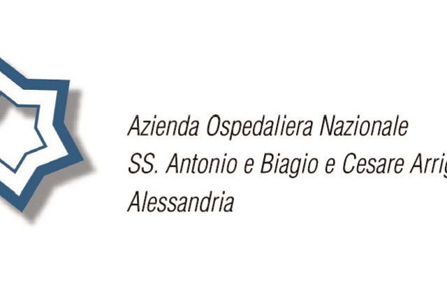 21/12/18 - AZIENDA OSPEDALIERA SS. ANTONIO E BIAGIO E CESARE ARRIGO : CONCORSO PER INFERMIERE
