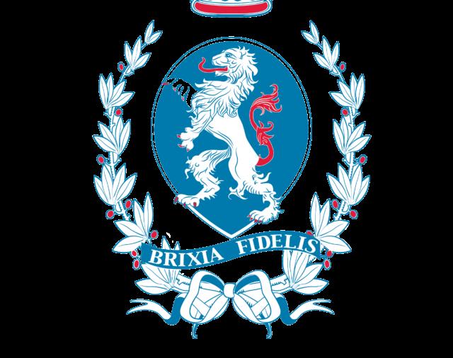 01/04/19 - COMUNE DI BRESCIA: CONCORSO PER INSEGNANTI SCUOLA INFANZIA