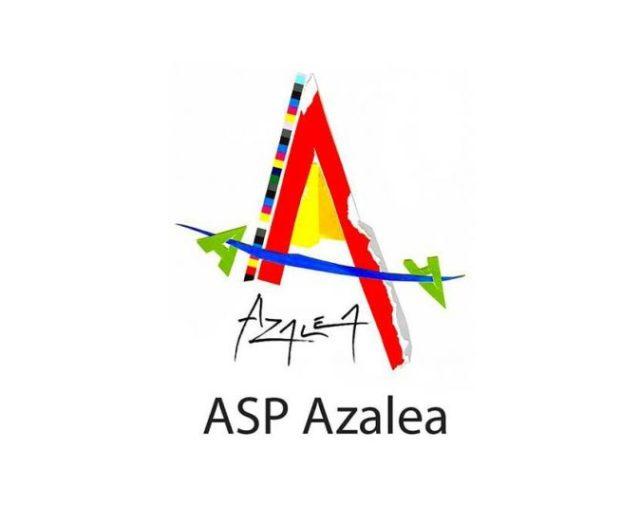 19/12/18 - ASP AZALEA : CONCORSO PER 7 ASSISTENTI SOCIALI
