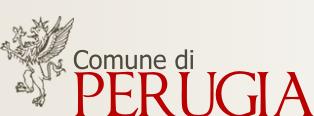 28/12/18 - COMUNE DI PERUGIA: CONCORSO PER 8 ASSUNZIONI