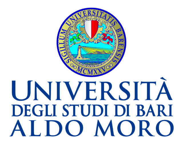 28/12/18 - UNIVERSITA' DI BARI : CONCORSO PER 6 ASSUNZIONI