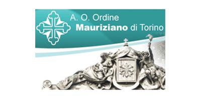 30/01/19 - OSPEDALE ORDINE MAURIZIANO TORINO: CONCORSO PER INFERMIERI