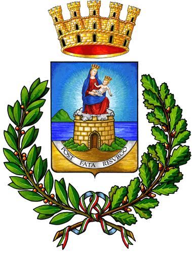 25/01/19 - COMUNE DI CASTELLAMMARE DI STABIA: CONCORSO PER 21 ASSUNZIONI
