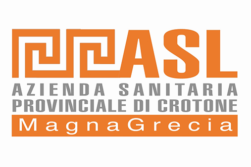 18/01/19 - ASP CROTONE : CONCORSO PER 29 INFORMATICI