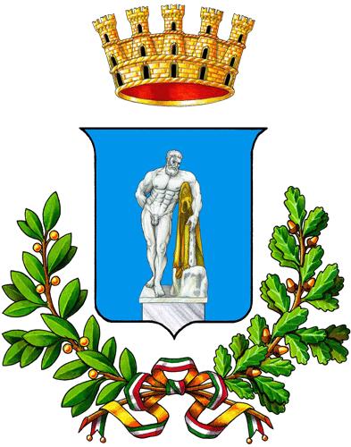 28/01/19 - COMUNE DI ERCOLANO: CONCORSO PER 12 ASSUNZIONI