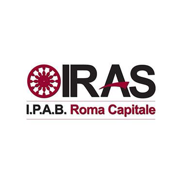 23/01/19 - ISTITUTI RIUNITI ASSISTENZA SOCIALE ROMA CAPITALE: CONCORSO PER O.S.S. E AUTISTA