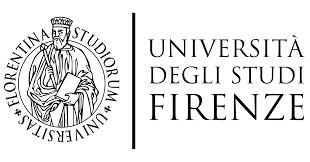 14/01/19 - UNIVERSITA' DI FIRENZE: CONCORSO PER LAUREATI