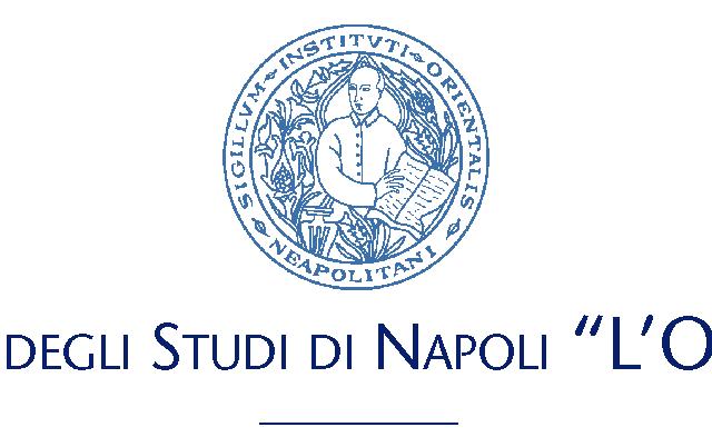 28/01/19 - UNIVERSITA' DI NAPOLI: CONCORSO PER DIPLOMATI