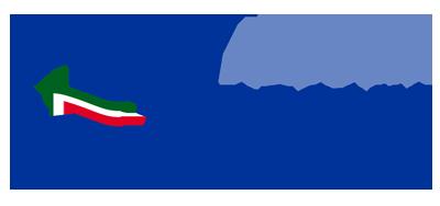 23/01/19 - AGENZIA DELLE DOGANE: CONCORSO PER 20 FUNZIONARI