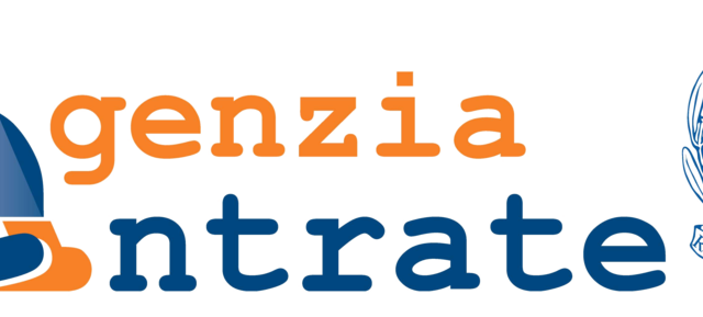 06/02/19 - AGENZIA DELLE ENTRATE: CONCORSO PER 160 DIRIGENTI