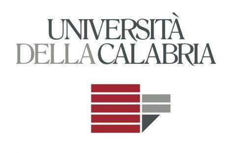 11/02/19 - UNIVERSITA' DELLA CALABRIA: CONCORSO PER DIPLOMATI