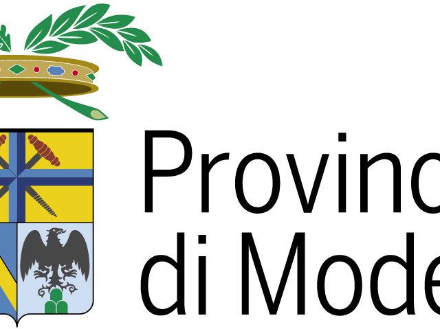 25/02/19 - PROVINCIA DI MODENA: CONCORSO PER ARCHITETTO E ASSISTENTI TECNICI