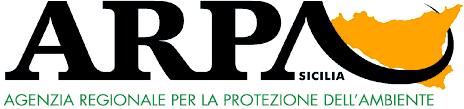 01/02/19 - ARPA SICILIA: CONCORSI PER 38 POSTI DI LAVORO