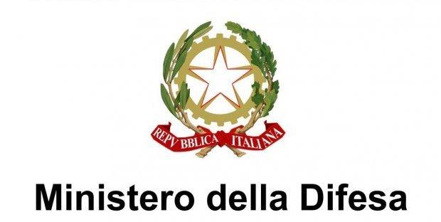 18/02/19 - MINISTERO DELLA DIFESA: CONCORSO PER 306 ALLIEVI MARESCIALLI