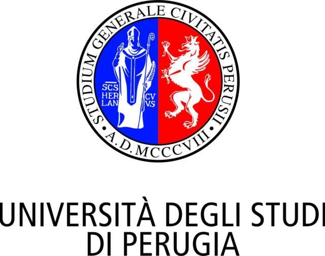 15/02/19 - UNIVERSITA' DI PERUGIA: CONCORSO PER DIPLOMATI