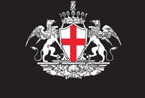 13/02/19 - COMUNE DI GENOVA: CONCORSO PER 25 ASSISTENTI ASILO NIDO
