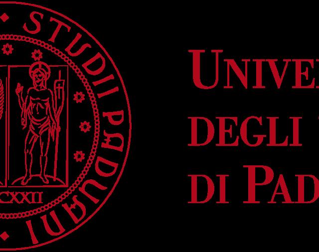 08/02/19 - UNIVERSITA' DI PADOVA: CONCORSO PER 17 ASSUNZIONI