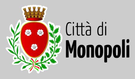 15/03/19 - COMUNE DI MONOPOLI: CONCORSO PER 6 AGENTI DI POLIZIA LOCALE
