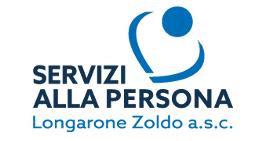 25/03/19 - SERVIZI ALLA PERSONA LONGARONE ZOLDO: CONCORSO PER O.S.S.