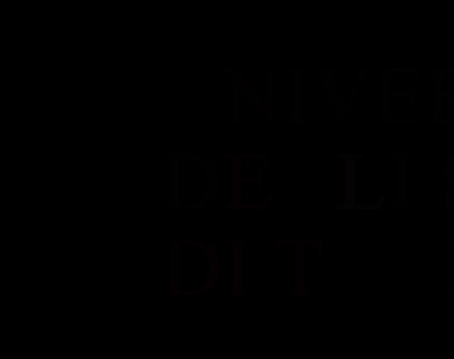 27/03/19 - UNIVERSITA' DI TORINO: CONCORSI PER DIPLOMATI E LAUREATI