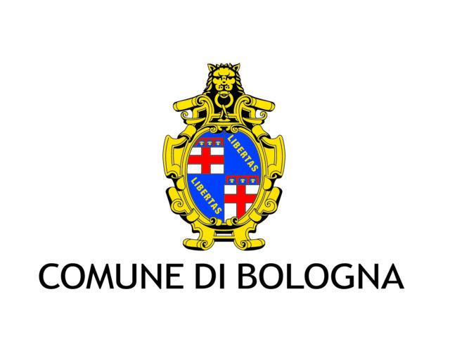 12/04/19 - COMUNE DI BOLOGNA: CONCORSO PER 10 ASSISTENTI SERVIZI SOCIO EDUCATIVI
