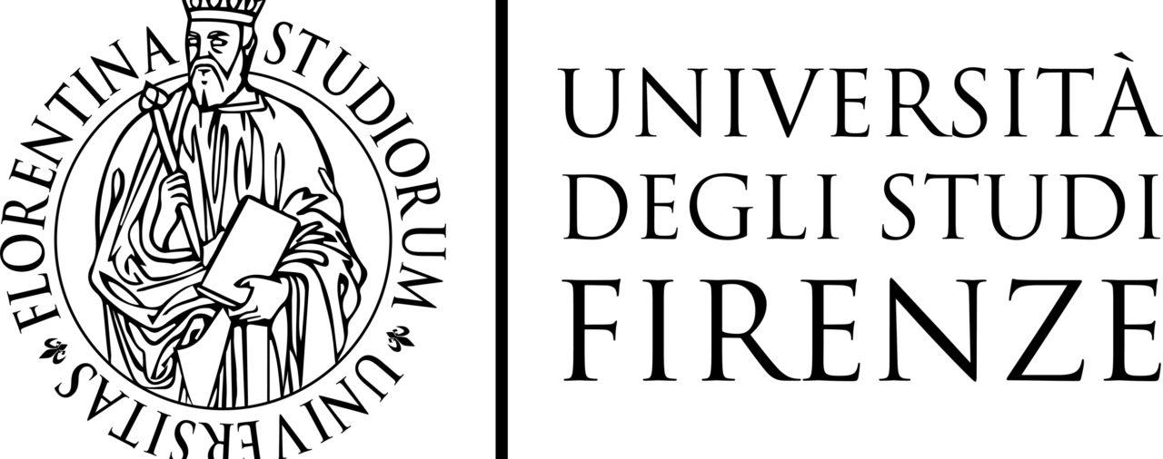 12/04/19 - UNIVERSITA' DI FIRENZE: CONCORSO PER DIPLOMATI