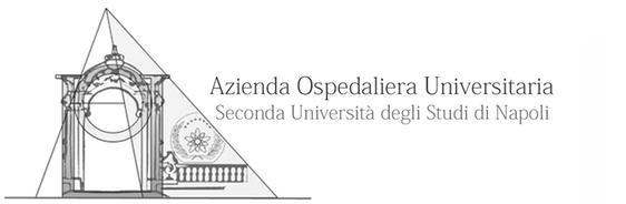 24/04/19 - AZIENDA OSPEDALIERA UNIVERSITARIA VANVITELLI: CONCORSO PER 60 O.S.S.