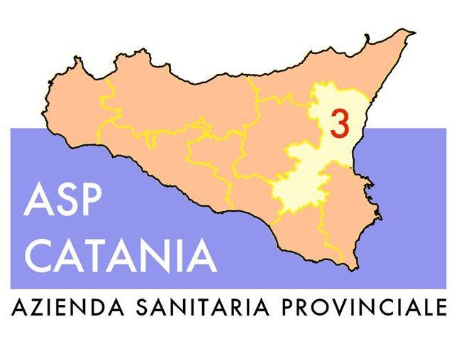 29/04/19 - ASP CATANIA: CONCORSO PER 21 ASSUNZIONI DI SOGGETTI IN CATEGORIA PROTETTA