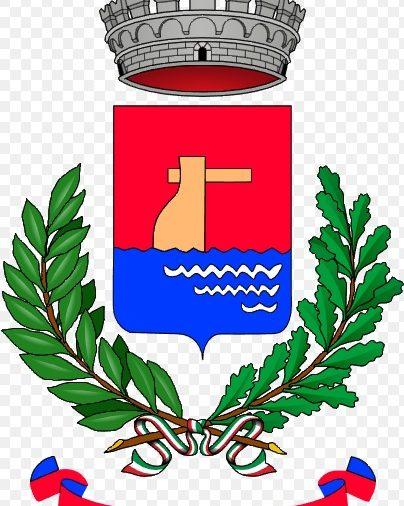 26/04/19 - COMUNE DI CENTOLA: CONCORSO PER 22 AGENTI DI POLIZIA