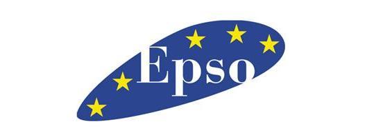 04/04/19 - EPSO: CONCORSI PER L'UNIONE EUROPEA