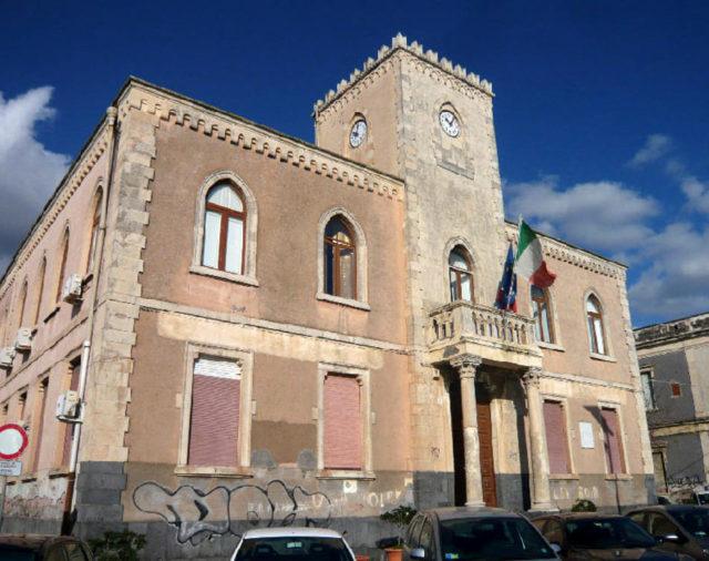17/04/19 - COMUNE DI ACI CASTELLO: CONCORSI PER NUOVE ASSUNZIONI