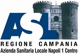 08/04/19 - ASL NAPOLI 1 CENTRO: CONCORSO PER 25 INFERMIERI