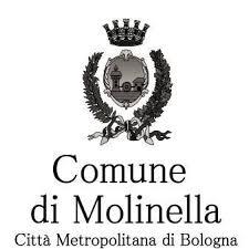 04/04/19 - COMUNE DI MOLINELLA: CONCORSO PER O.S.S.