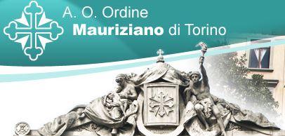 08/04/19 - OSPEDALE ORDINE MAURIZIANO TORINO: CONCORSO PER 10 ASSISTENTI AMMINISTRATIVI