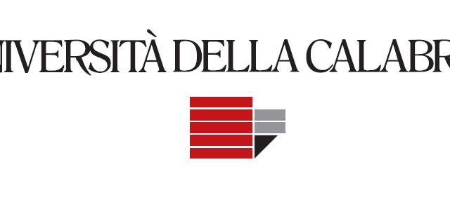 03/05/19 - UNIVERSITA' DELLA CALABRIA: CONCORSO PER DIPLOMATI